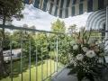 terrazzo-lato-garden