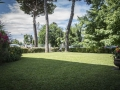 1-giardino