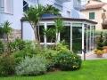 2-giardino