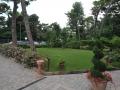 3-giardino