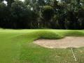 2-golf