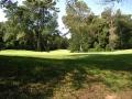 3-golf