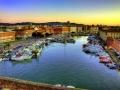 11-darsena-vecchia-porto-livorno