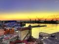 12-porto-livorno