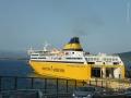 9-corsica-ferries-sardini-ferries