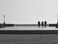 terrazza-mascagni-4