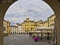 piazza-dellanfiteatro