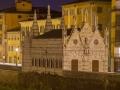 chiesa-della-spina