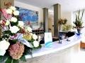 1-reception