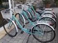 bike-ott