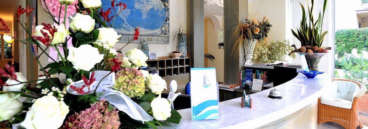 Price list hotel riviera blu tirrenia pisa - Bagno paradiso tirrenia ...