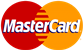 Listino - Mastercard 83 x 50