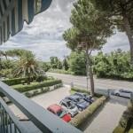 terrazzo-lato-parking