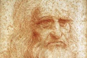 Dintorni - Vinci