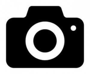 piccola-macchina-fotografica_318-11159