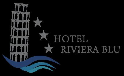 Hotel Riviera Blu Tirrenia Pisa
